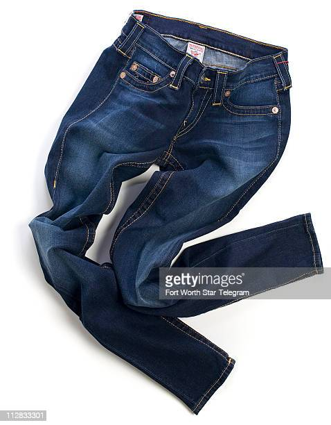 Jeggings Stock Photos and Pictures