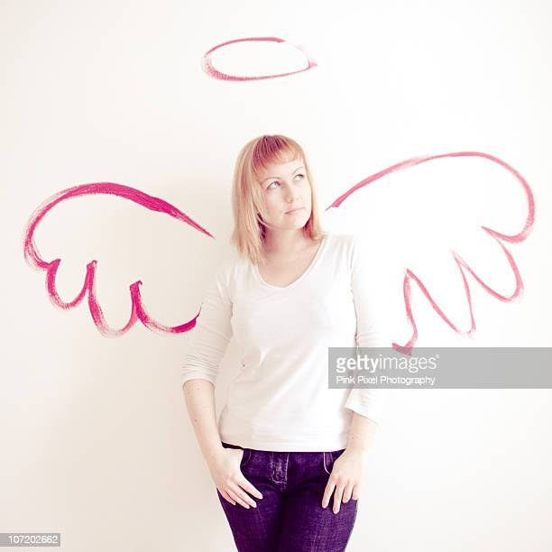 these are multi-purpose wings