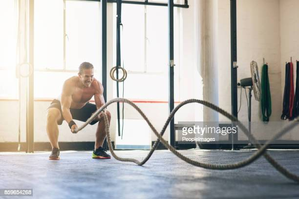 These ropes will transform you
