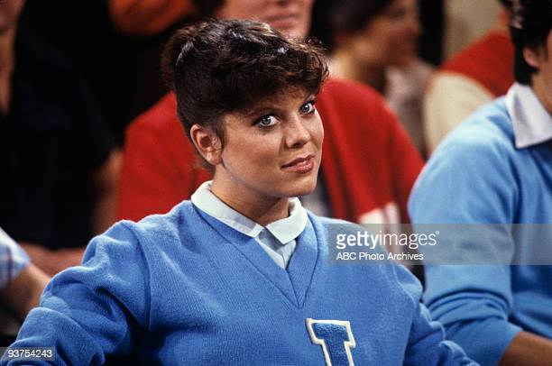 DAYS 'They're Closing Inspiration Point' 12/11/79 Erin Moran Extras