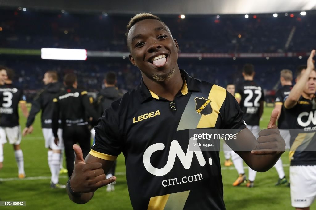 http://media.gettyimages.com/photos/thierry-ambrose-of-nac-breda-during-the-dutch-eredivisie-match-and-picture-id852469542