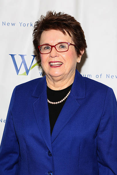 billie jean king - photo #33