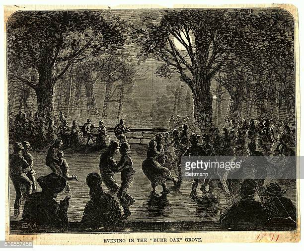 This historical sight is known for Aaron Burr's preliminary trial for treason which was held March 1 1817 This forced the State to have its first...