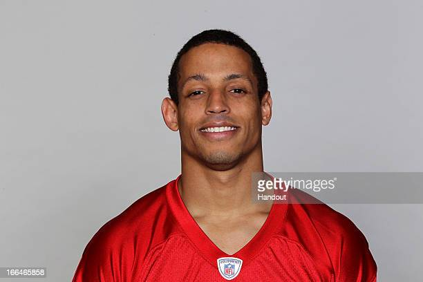 This is a 2012 photo of Brent Grimes of the Atlanta Falcons NFL football team This image reflects the Atlanta Falcons active roster as of Tuesday...