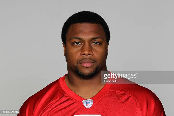 This is a 2012 photo of Cliff Matthews of the Atlanta Falcons NFL football team This image reflects the Atlanta Falcons active roster as of Tuesday...