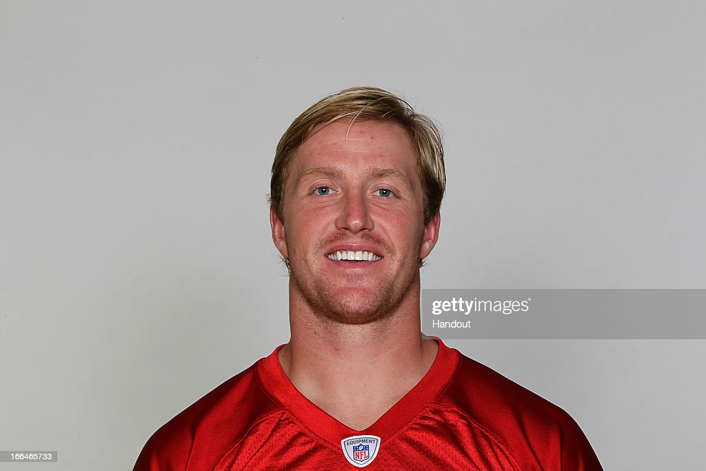 This is a 2012 photo of Kroy Biermann of the Atlanta Falcons NFL football team This image reflects the Atlanta Falcons active roster as of Wednesday...