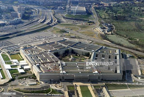 Number Names Worksheets pentagon picture : Pentagon Stock Photos and Pictures | Getty Images