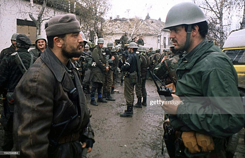http://media.gettyimages.com/photos/this-picture-taken-in-november-1991-in-the-croatian-town-of-vukovar-picture-id154204084?k=6&m=154204084&s=612x612&w=0&h=PGpG0JISJ2QrVFBSsUcWy7b7m7Q0S5QUqFPrAzJdVi4=