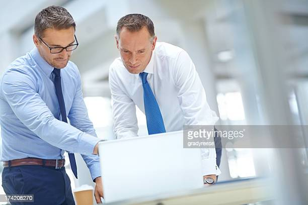 This piece needs work...