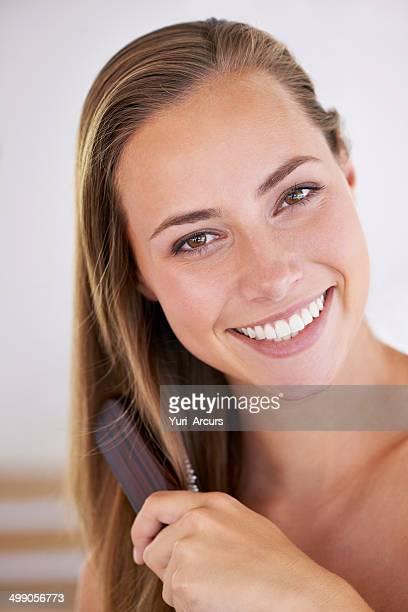 This.feels. a.little.stuck. garder le sourire de toute façon !