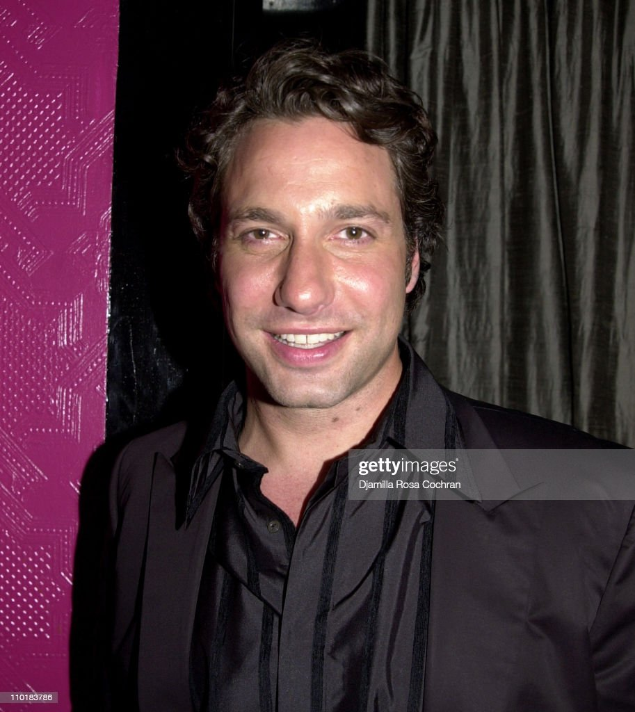 """Bravo and Us Weekly Host The Fab Five Party to Celebrate the Premiere of Bravo's """"Queer Eye for The Straight Guy"""""""
