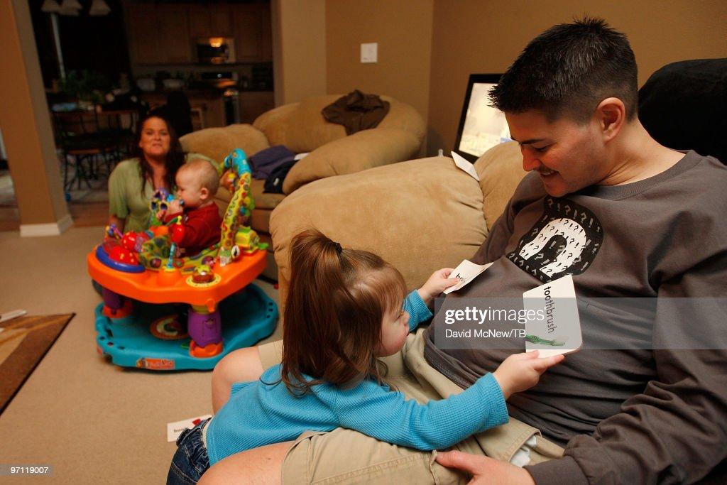 Portland transgender man pregnant with son KATU