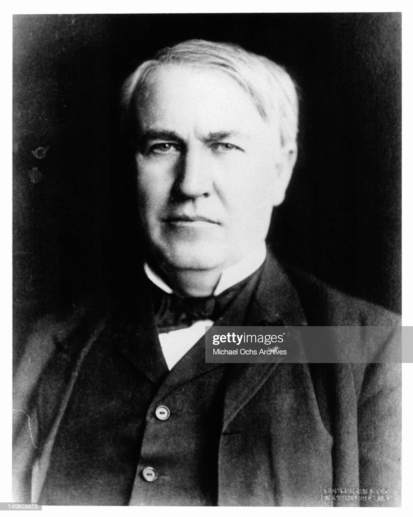 <a gi-track='captionPersonalityLinkClicked' href=/galleries/search?phrase=Thomas+Edison&family=editorial&specificpeople=69990 ng-click='$event.stopPropagation()'>Thomas Edison</a>, 1899.