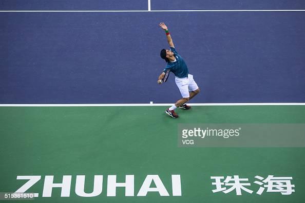 zhuhai single guys The 2018 zhuhai open was a professional tennis tournament played on hard courts zhuhai, china: 2017 champions men's singles evgeny donskoy: women's singles.