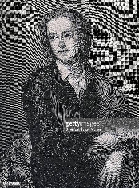 thomas grays elegy Thomas gray's famous elegy, written in 1750, contains elliptical echoes of spenser and milton — and much else in the long and learned tradition of pastoral elegy.