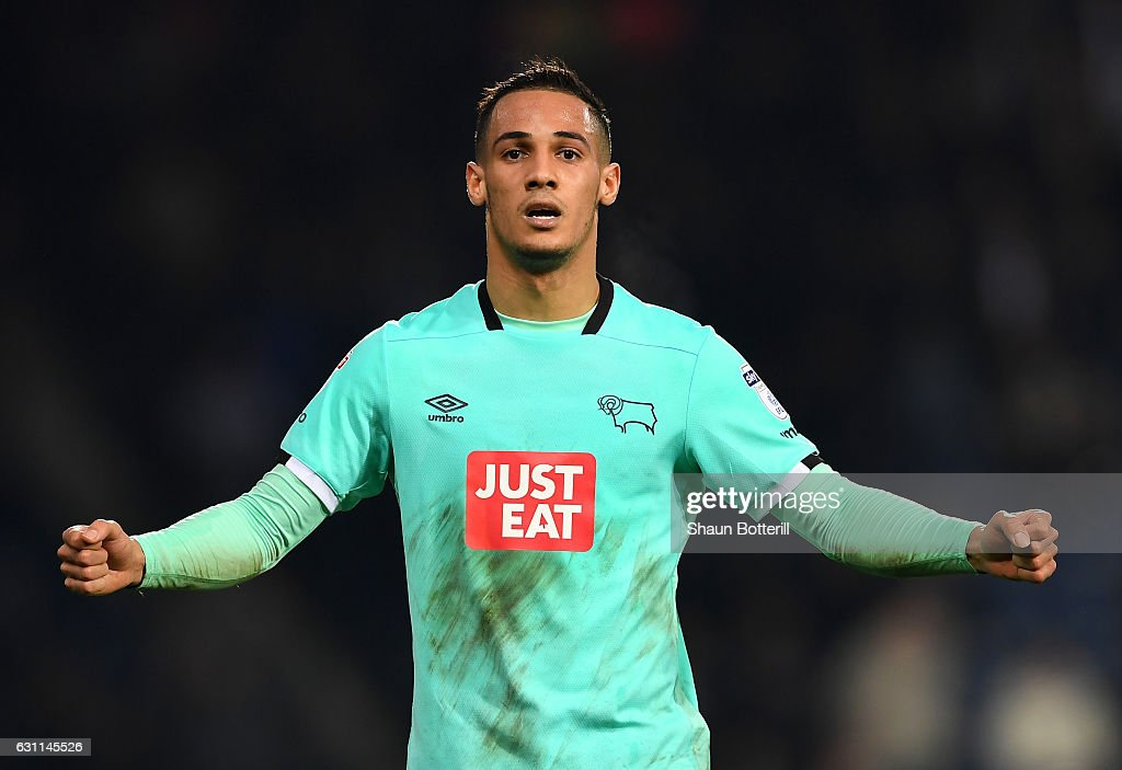 Image result for TOM INCE 2017