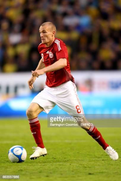 Thomas Kahlenberg Denmark