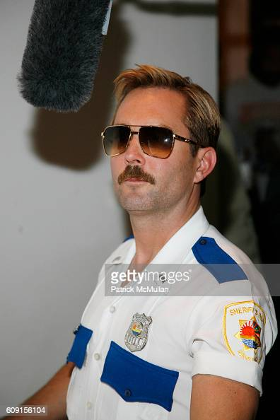 Reno 911 miami stock photos and pictures getty images for Tactibite fish call shark tank