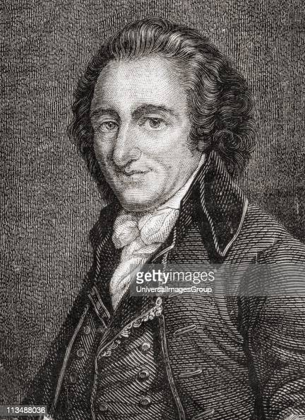 the life and works of thomas paine a political philosopher and writer Download the political works of thomas paine book  v i life of thomas paine  word download thomas paine was an england-born political philosopher and writer.