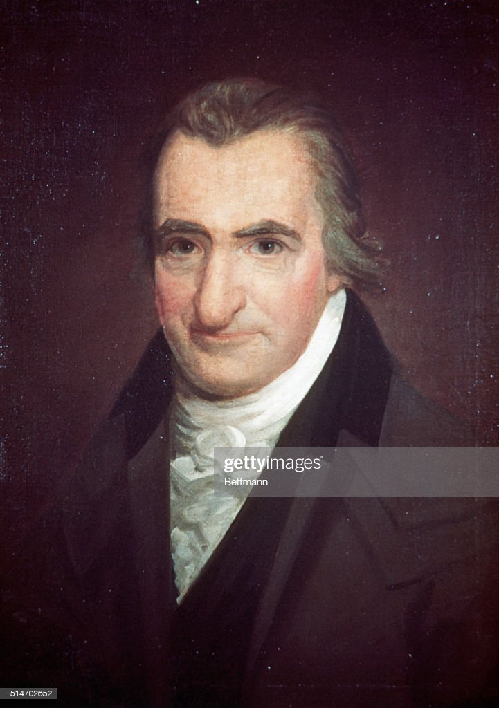 thomas paine Thomas paine and common sense were controversial at the time but sparked a revolutionary spirit that continues to inspire today.