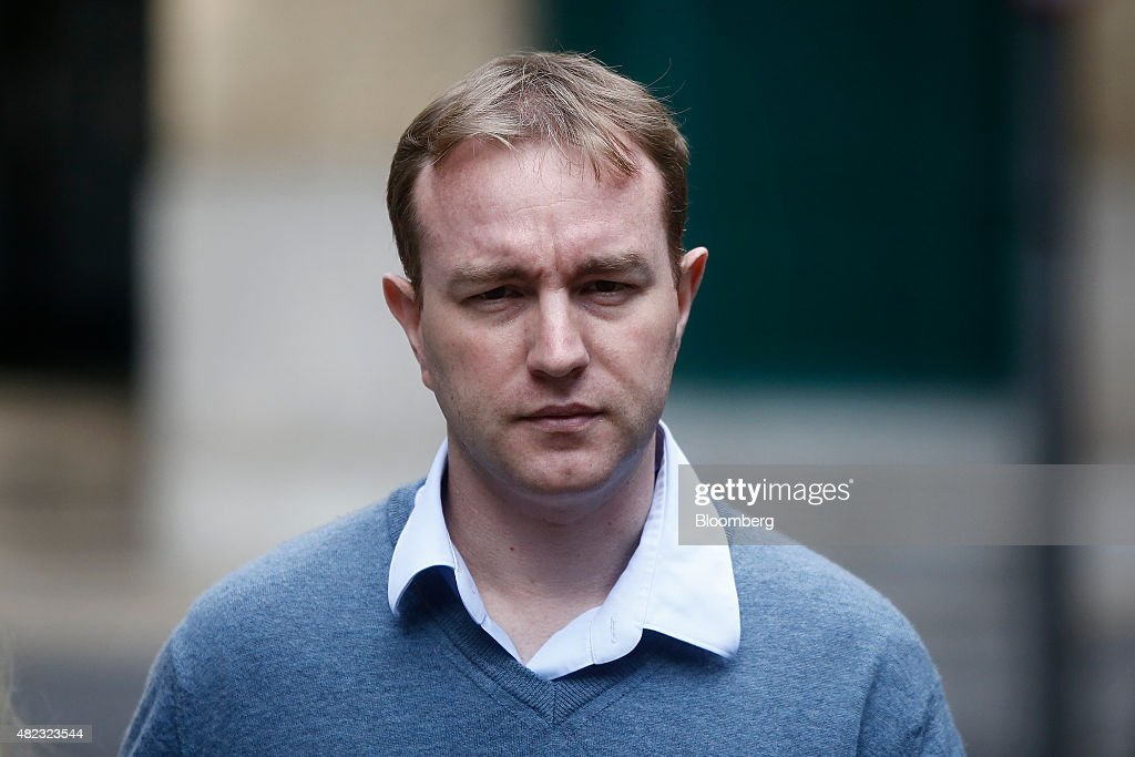 Pursuing Former Trader Tom Hayes As Jury Deliberation Continues In Libor Trial