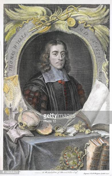Thomas Willis English physician First in modern times to notice sweetish taste of diabetic urine in Diabetes mellitus Studied brain and nervous...