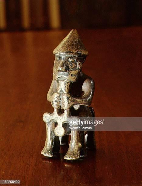 Thor Iceland Viking c 1000 AD