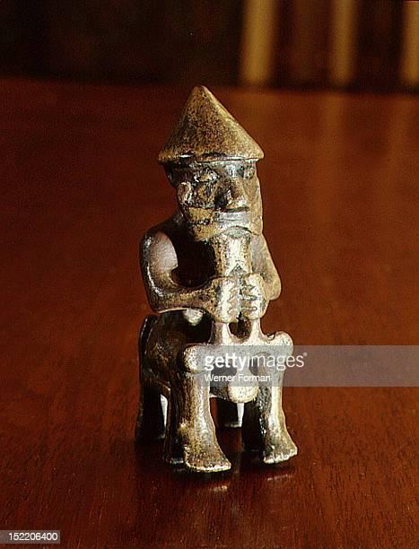Thor IcelandViking c 1000 AD