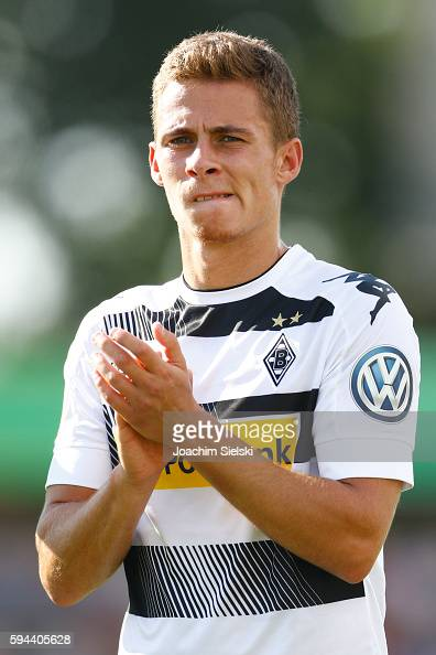 thorgan hazard stock photos and pictures getty images. Black Bedroom Furniture Sets. Home Design Ideas