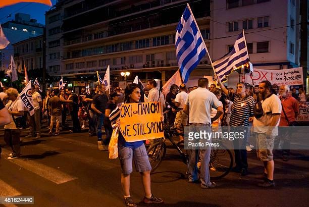 """the media's portrayal of greek protests Tomorrow, at 1930, """"vergina is rising"""", claims greek media the place was chosen because kutlesh (renamed to vergina) is the location of a tomb considered to be the macedonian king philip, the father of alexander iii, that is, as the organizers of the protest demanded through the social media """"to express a clear message about the."""