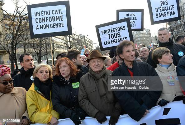 Rencontre plan GAY CRUISING CLUB PARIS flag french
