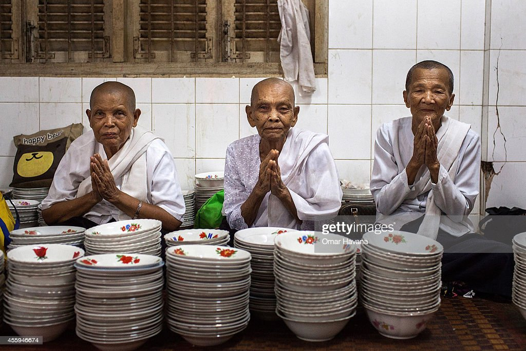buddhist single men in platter Canadian buddhist men - buddhist dating - canada look through the listings of male users that have joined buddhist singles that are associated with canadian.