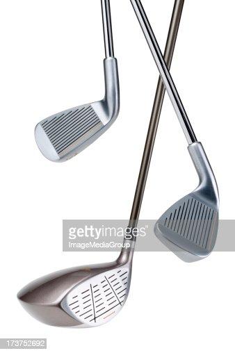 ゴルフゴルフクラブ