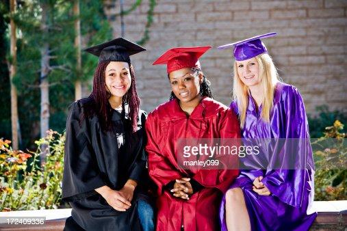 Temple University Graduation Cap And Gown - Sqqps.com