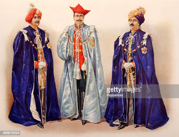 king george hindu personals Credits and other information from the internet movie database the king's speech  the story of king george vi of britain,  the personals (zheng hun qi shi).