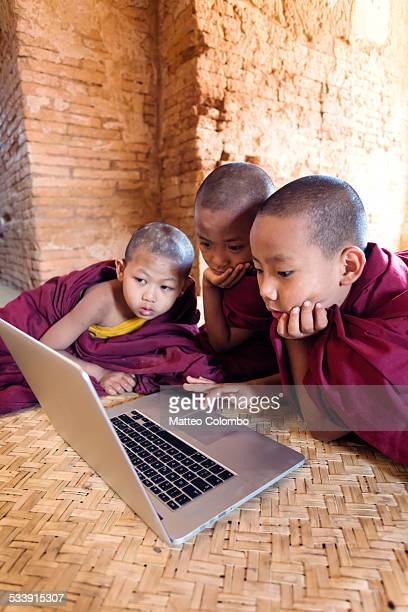 buddhist singles in novice Tibetan monk prayer novice chinese monastery meditating many bald buddhist hermits download a free preview or high quality adobe illustrator ai, eps, pdf and high resolution jpeg versions.