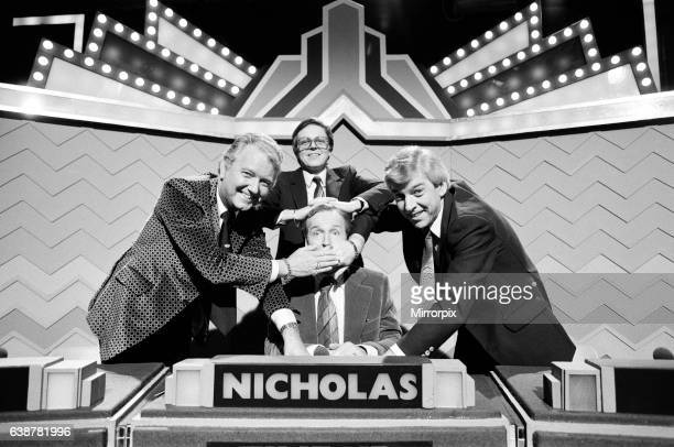a research on the game show sale of the century $ale of the century [usa network] - holiday special three legendary game show hosts are playing america's bargain game i host sale of the century and.