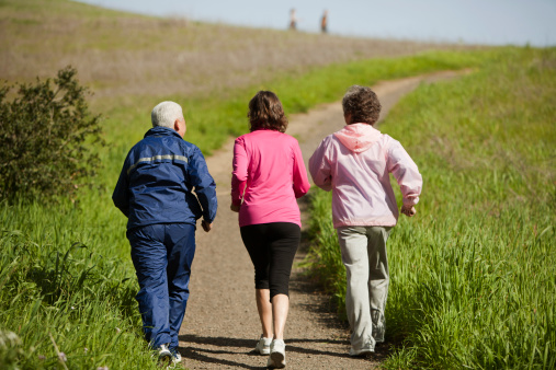 three-senior-citizens-walking-picture-id149000338 (507×338)