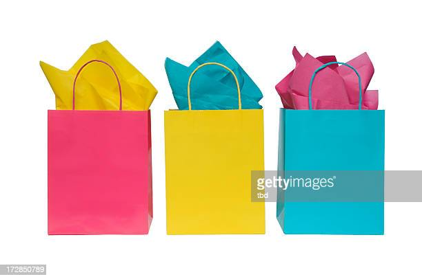 Shopping Bag Stock Photos and Pictures | Getty Images