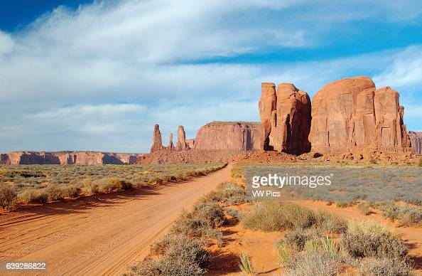 North america national parks pictures getty images for Camel motors on park and ajo