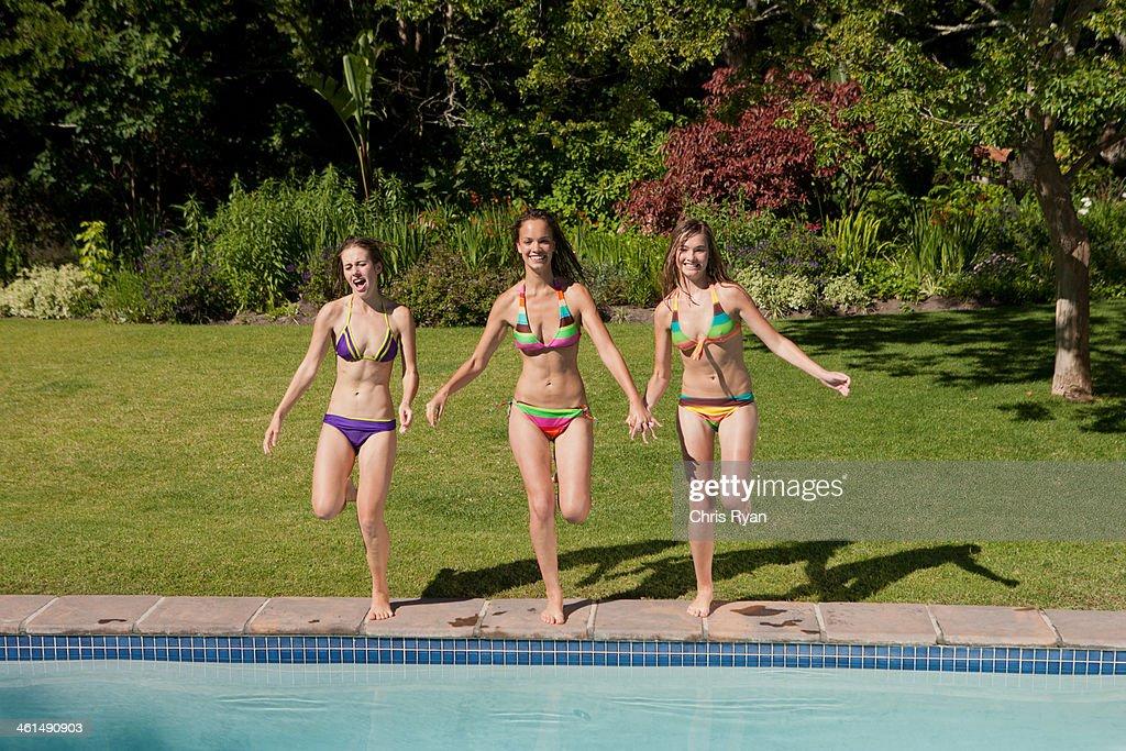 teen topanga s first ever nude picture