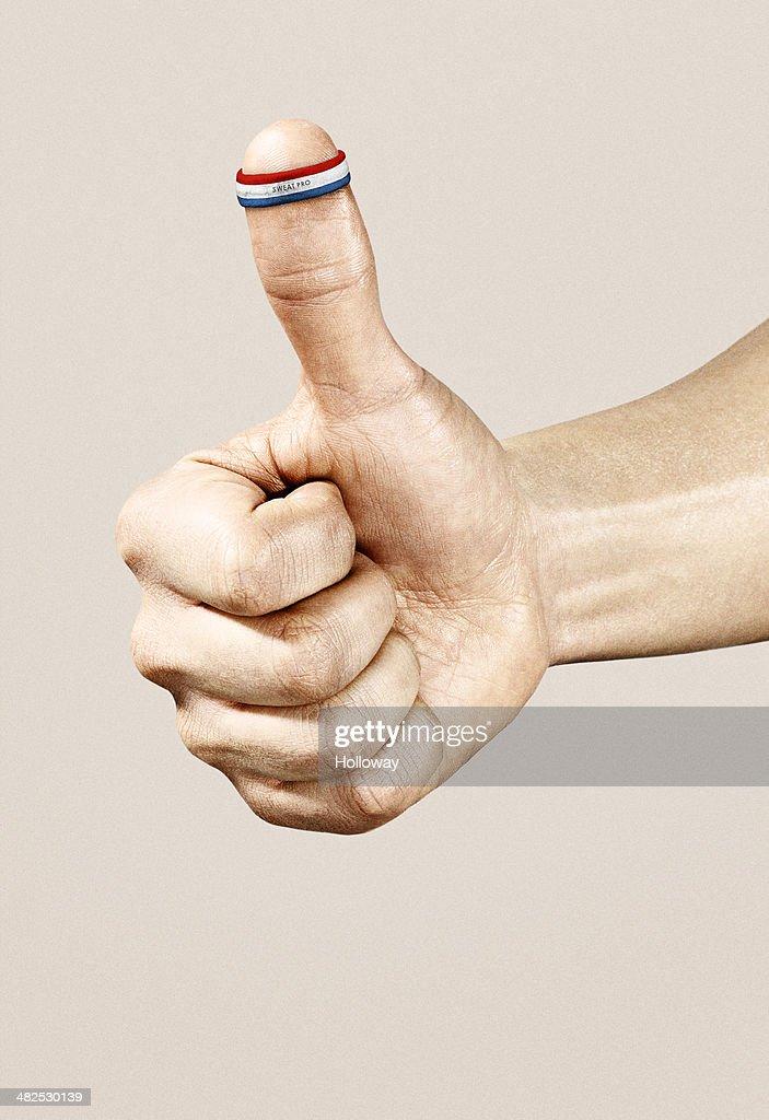Thumb_Sport