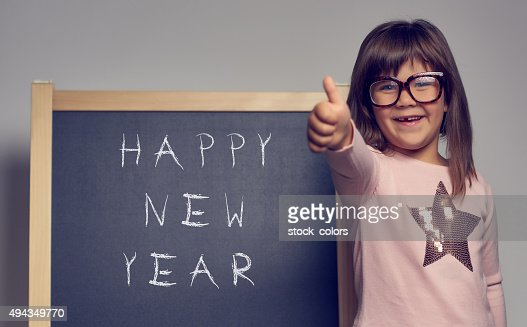 thumbs up for future