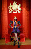 """Six"" At Banqueting House - Photocall"