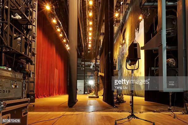 Tianqiao Theatre