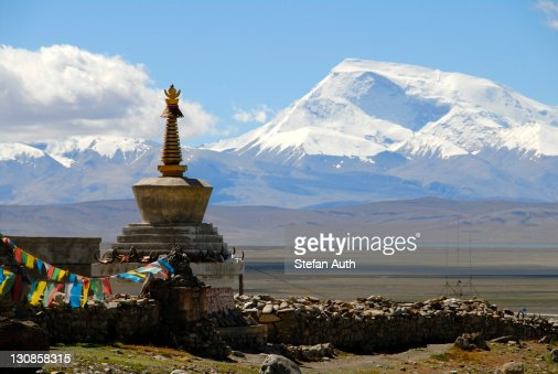 buddhism in tibet essay Abstract the paper contains a discussion of tibetan buddhism and the movie seven years in tibet it expounds on how the movie showed the role of the dalai lama in.