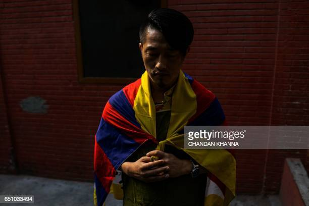 tibetan diaspora Diaspora 12:2 2003a contemporary story of 'diaspora'^ the tibetan version dibyesh anand university of bath introduction until the last tw.