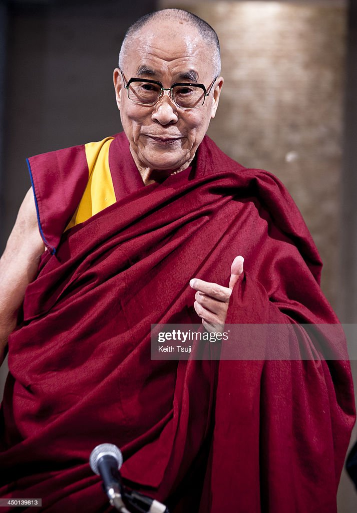 a biography of dalai lama a spiritual leader of the tibetan people Is a title given to spiritual leaders of the tibetan people  the 10th dalai lama mentioned in his biography  the dalai lama and the tibetan.