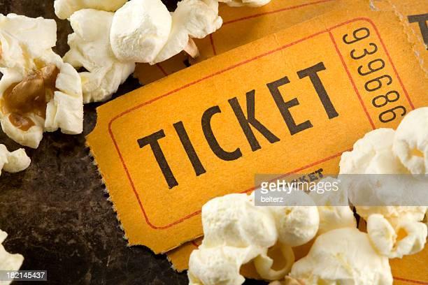 tickets für