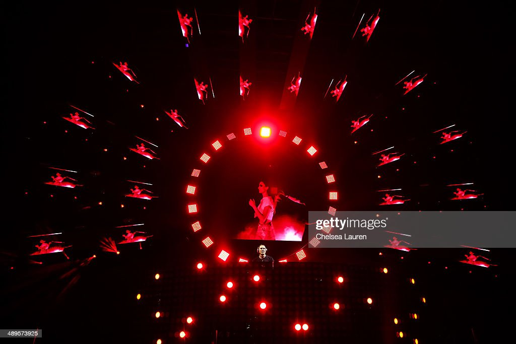 <a gi-track='captionPersonalityLinkClicked' href=/galleries/search?phrase=DJ+Tiesto&family=editorial&specificpeople=2607549 ng-click='$event.stopPropagation()'>DJ Tiesto</a> performs at 102.7 KIIS FM's Wango Tango at StubHub Center on May 10, 2014 in Los Angeles, California.